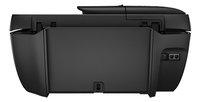 HP imprimante tout-en-un OfficeJet 3833-Arrière