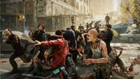 PS4 World War Z FR/ANG-Image 5