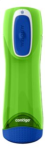 Contigo Drinkfles Swish 500 ml groen