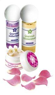 Clementoni Wetenschap & Spel Parfumlaboratorium-Artikeldetail