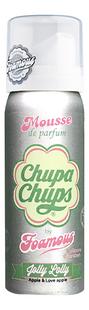 Parfumschuim Chupa Chups Foamous Jolly Lolly-Vooraanzicht