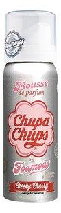 Parfumschuim Chupa Chups Foamous Cheeky Cherry-Vooraanzicht
