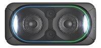 Sony bluetooth luidspreker GTK-XB60 zwart-Artikeldetail