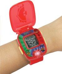 VTech Interactieve horloge PJ Masks Owlette-Afbeelding 1