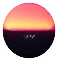 Haut-parleur Bluetooth avec radio-réveil-Image 7