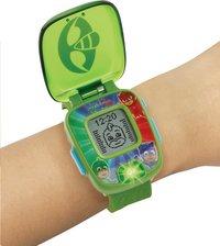 VTech Interactieve horloge PJ Masks Gekko-Afbeelding 1