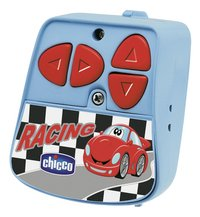 Chicco Mijn eerste radiogeleide auto Johnny-Artikeldetail