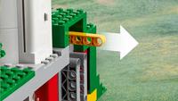 LEGO Creator Expert 10268 Vestas windmolen-Afbeelding 4