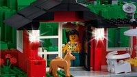 LEGO Creator Expert 10268 Vestas windmolen-Afbeelding 6