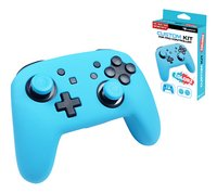 Subsonic Custom Kit Pro Controller Nintendo Switch-Artikeldetail