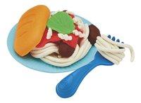 Play-Doh Kitchen Creations Supermarkt-Artikeldetail