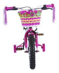 Vélo pour enfants 14/ Ashley avec 2 freins-Avant