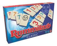 Rummikub Classic-commercieel beeld