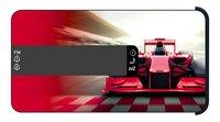 bigben radio-réveil RR16 Race-Détail de l'article