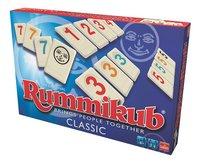 Rummikub Classic-Côté droit