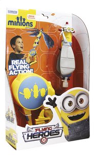 Figuur Minions Flying Heroes