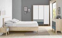 Chambre 3 éléments Larvik-Image 3