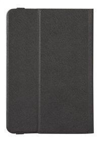 Targus foliocover universelle pour tablette 7-8/ noir-Arrière