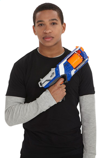Nerf Elite blaster Strongarm-Afbeelding 2