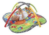 Playgro speeltapijt Clip Clop Activity Gym-Afbeelding 1