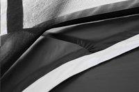 Salta ensemble trampoline Premium Black Edition Ø 3,66 m-Détail de l'article