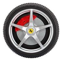 Elektrische auto Ferrari LaFerrari FXXK-Artikeldetail