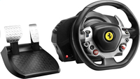 XBOX One Racing Wheel Ferrari 458 Italia Edition-Détail de l'article