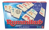 Rummikub Classic-Avant