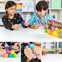 Crayola Globbles - 6 pièces-Image 1