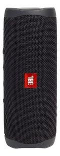 JBL luidspreker bluetooth Flip 5 zwart-Artikeldetail