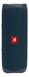 JBL luidspreker bluetooth Flip 5 blauw-Artikeldetail