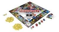 Monopoly Gamer Mario Kart-Vooraanzicht