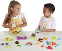 Play-Doh Kitchen Creations Supermarkt-Afbeelding 5