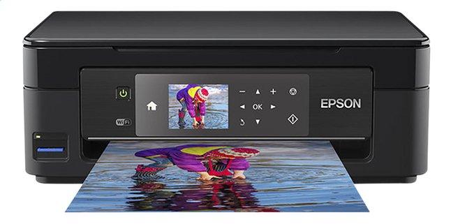 Image pour Epson imprimante tout-en-un Expression Home XP-452 à partir de DreamLand
