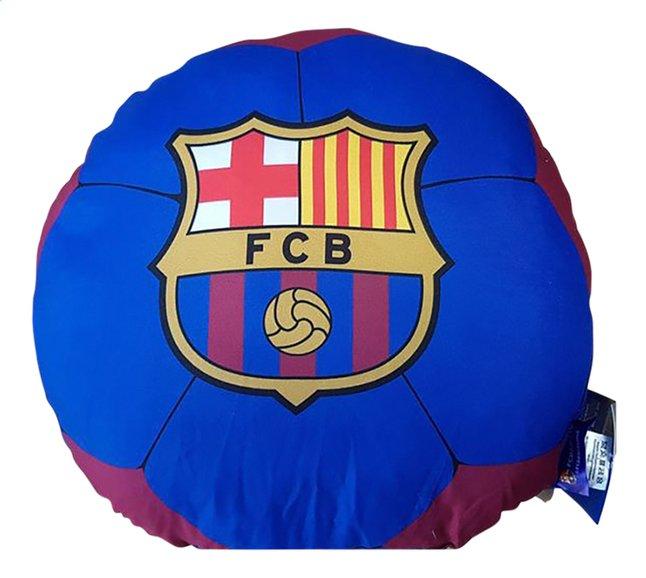 Afbeelding van Kussen FC Barcelona from DreamLand
