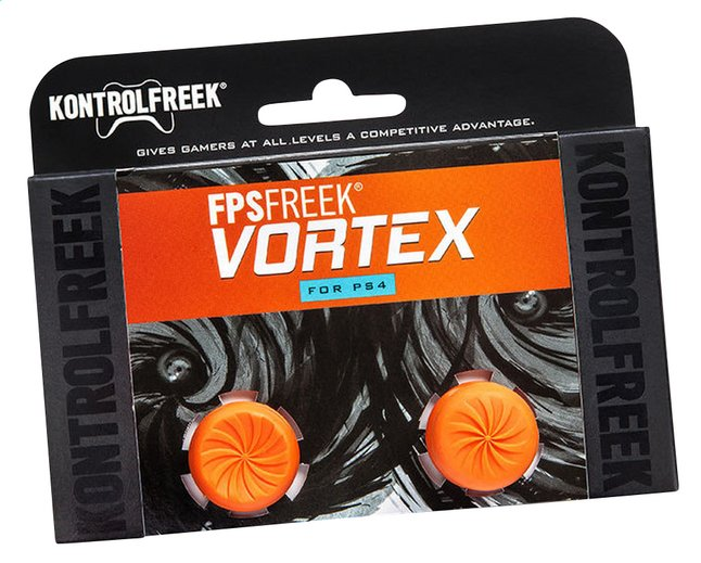 Afbeelding van Kontrolfreek FPS Freek Vortex from DreamLand