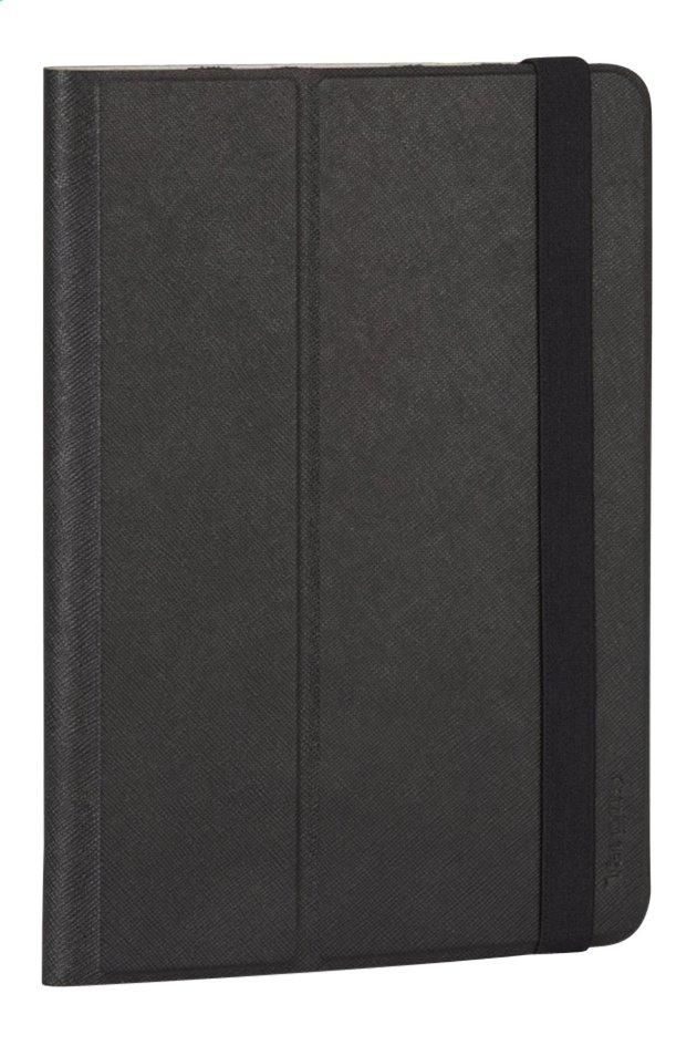 Targus foliocover universelle pour tablette 7-8