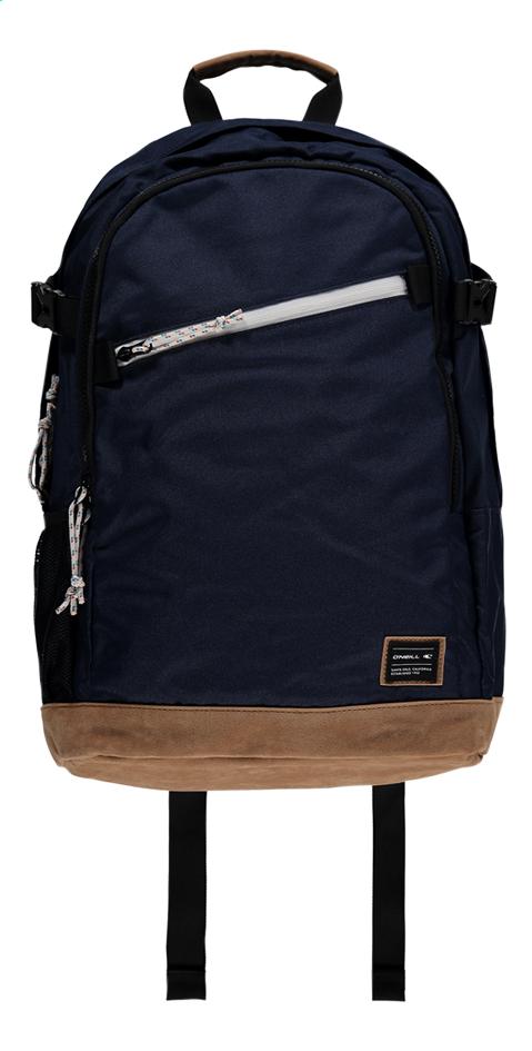 Image pour O'Neill sac à dos BM Easy Rider SMU Blue W à partir de DreamLand