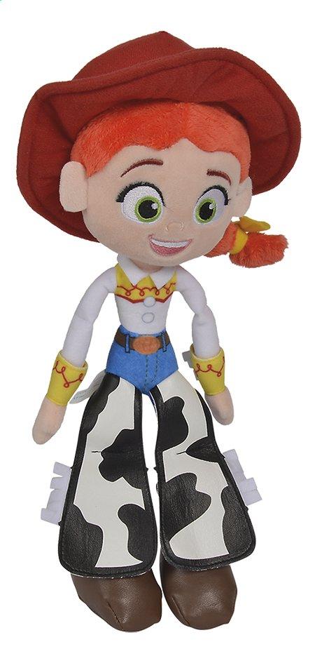 Afbeelding van Nicotoy pluche Disney Toy Story 4 Jessie 25 cm from DreamLand