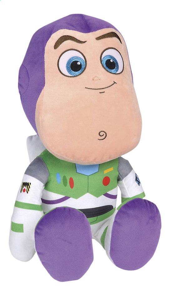 Afbeelding van Nicotoy pluche Disney Toy Story 4 Buzz 50 cm from DreamLand