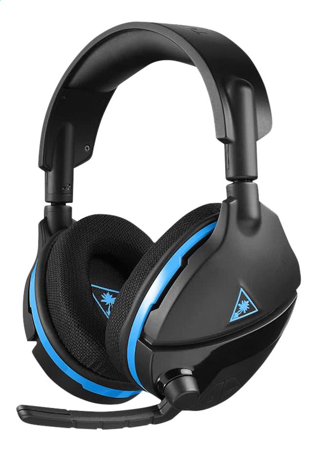 Afbeelding van Turtle Beach Bluetooth hoofdtelefoon Stealth 600 from DreamLand