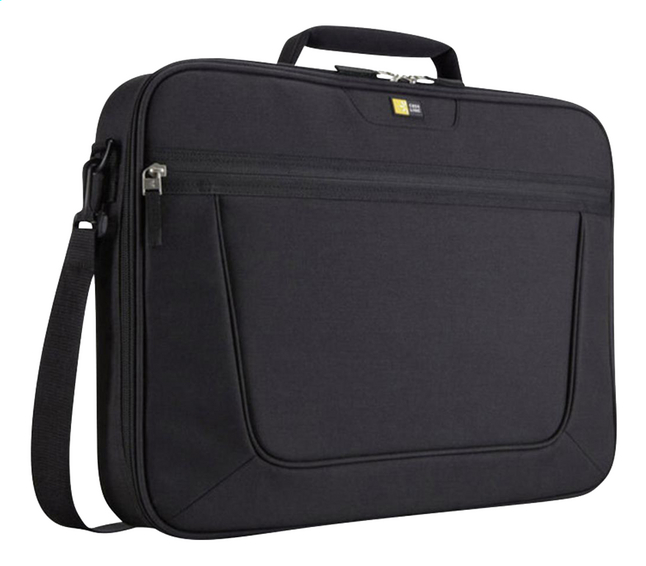 Image pour Case Logic mallette pour laptop 17.3