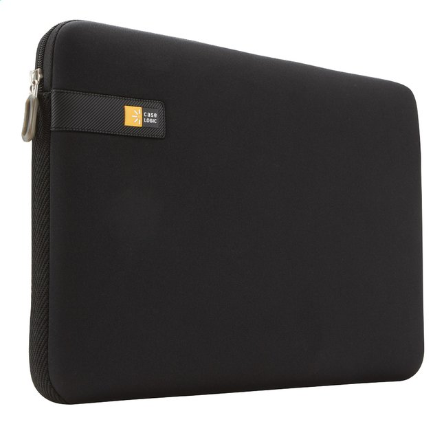 Case Logic housse de protection pour laptop 13,3