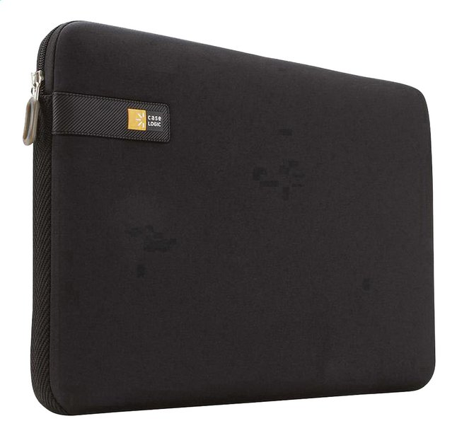 Afbeelding van Case Logic beschermhoes laptop 16