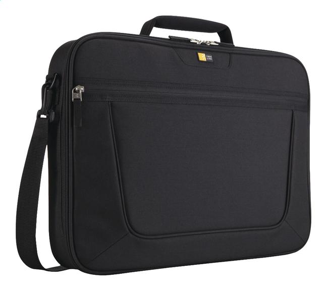 Image pour Case Logic mallette pour laptop 15,6