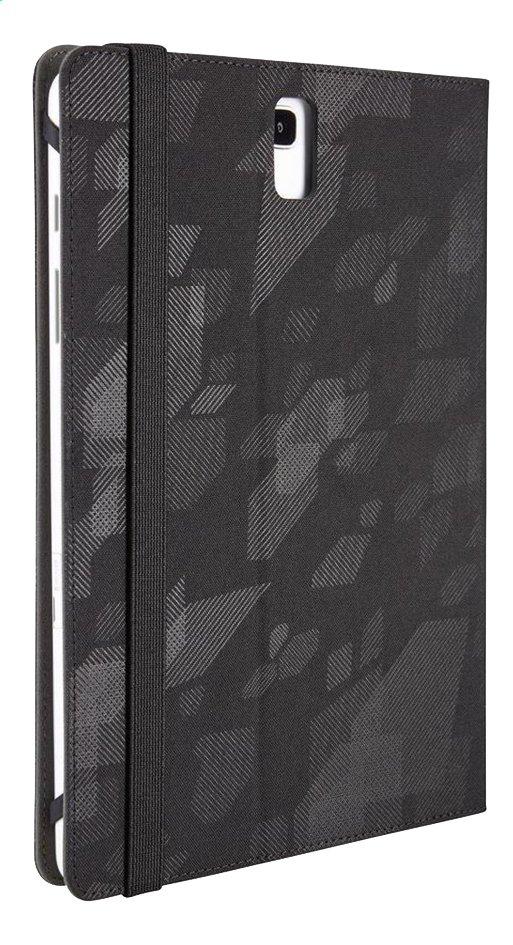 Afbeelding van Case Logic foliocover Surefit voor Samsung Galaxy 9