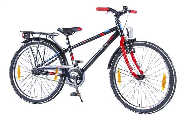 Citybike Blade 24