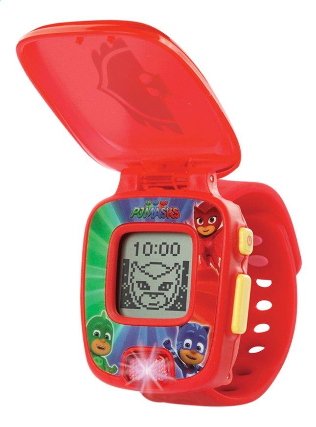 Afbeelding van VTech Interactieve horloge PJ Masks Owlette from DreamLand