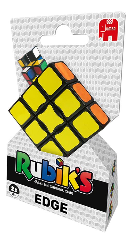 Afbeelding van Rubik's Edge from DreamLand