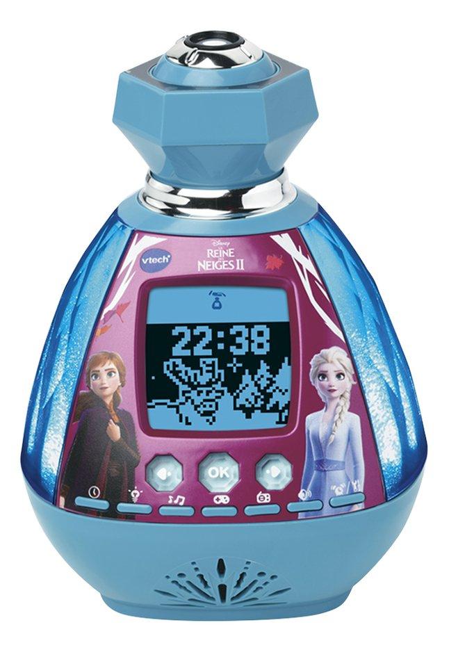 VTech Disney La Reine des Neiges II KidiMagic Color Show